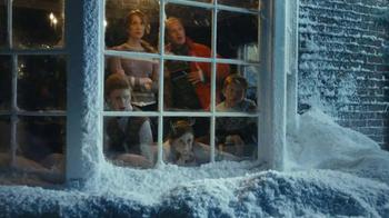 Best Buy TV Spot, 'Family Gaming' Featuring Jason Schwartzman - Thumbnail 3