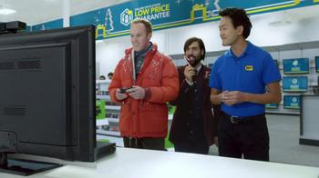Best Buy TV Spot, 'Family Gaming' Featuring Jason Schwartzman - Thumbnail 7