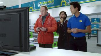 Best Buy TV Spot, 'Family Gaming' Featuring Jason Schwartzman - Thumbnail 9
