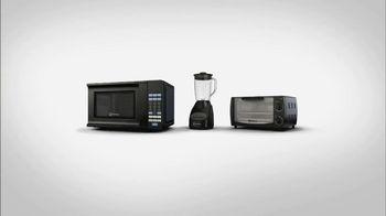 Westinghouse Appliances TV Spot