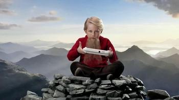 Wisest Kid: Video Games thumbnail