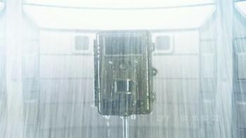 Bushnell HD Trophy Cam TV Spot, 'Torture Testing' - Thumbnail 2