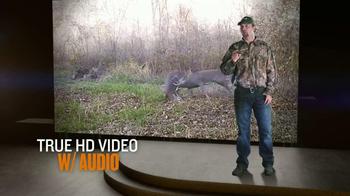 Bushnell HD Trophy Cam TV Spot, 'Torture Testing' - Thumbnail 9
