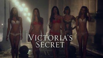 Victoria's Secret Dream Angels Collection TV Spot, Song by Autre Ne Veut - 242 commercial airings
