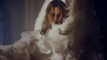 Victoria's Secret Dream Angels Collection TV Spot, Song by Autre Ne Veut - Thumbnail 3