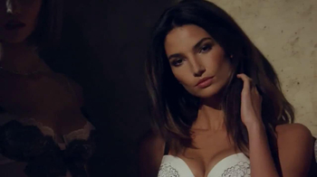 Victoria's Secret Dream Angels Collection TV Spot, Song by Autre Ne Veut - Thumbnail 4