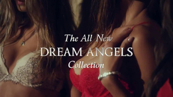 Victoria's Secret Dream Angels Collection TV Spot, Song by Autre Ne Veut - Thumbnail 6