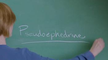 Zephrex-D TV Spot, 'Science Educator' - Thumbnail 4
