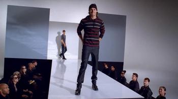Ross TV Spot, 'Men's Jeans' - Thumbnail 2