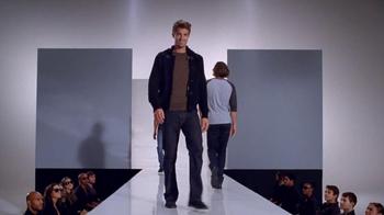 Ross TV Spot, 'Men's Jeans' - Thumbnail 5