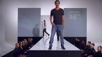 Ross TV Spot, 'Men's Jeans' - Thumbnail 7