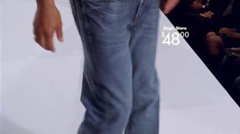 Ross TV Spot, 'Men's Jeans' - Thumbnail 8