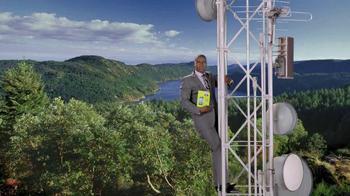 Straight Talk Wireless TV Spot, 'Cell Towers' - Thumbnail 6