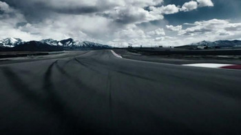 Lexus IS F Sport TV Spot, 'Track Honed' - Thumbnail 1