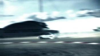 Lexus IS F Sport TV Spot, 'Track Honed' - Thumbnail 10