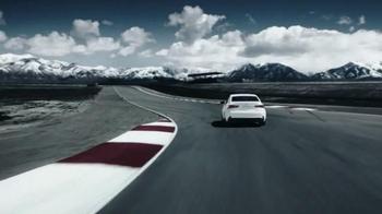 Lexus IS F Sport TV Spot, 'Track Honed' - Thumbnail 7