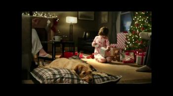 PetSmart TV Spot, 'Brushing Excitement' - Thumbnail 1