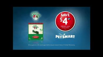 PetSmart TV Spot, 'Brushing Excitement' - Thumbnail 8