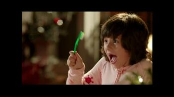 PetSmart TV Spot, 'Brushing Excitement' - Thumbnail 2