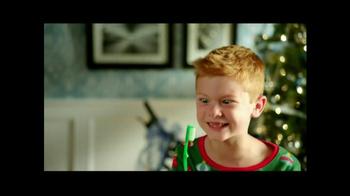 PetSmart TV Spot, 'Brushing Excitement' - Thumbnail 4