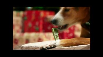 PetSmart TV Spot, 'Brushing Excitement' - Thumbnail 5