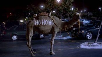 Kmart TV Spot, 'Santa vs Los Reyes' [Spanish]
