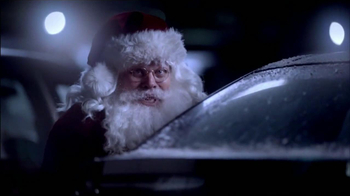 Kmart TV Spot, 'Santa vs Los Reyes' [Spanish] - Thumbnail 4