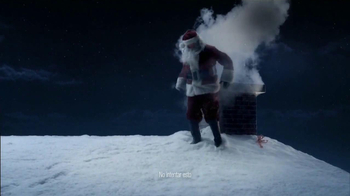 Kmart TV Spot, 'Santa vs Los Reyes' [Spanish] - Thumbnail 9