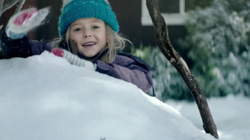 Hallmark TV Spot, 'Tell Me: Holidays' - Thumbnail 8