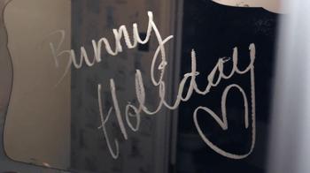 Myspace TV Spot, 'Introducing Bunny Holiday' - Thumbnail 8