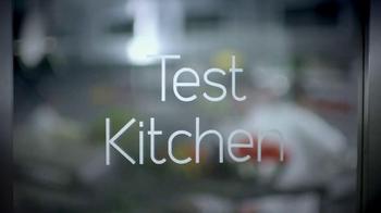 Chili's TV Spot, 'Test Kitchen' - Thumbnail 1