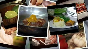 Chili's TV Spot, 'Test Kitchen' - Thumbnail 10