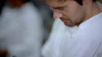 Chili's TV Spot, 'Test Kitchen' - Thumbnail 3