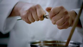 Chili's TV Spot, 'Test Kitchen' - Thumbnail 5