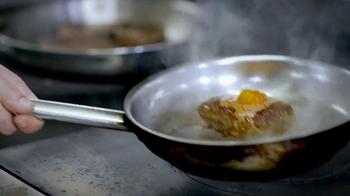 Chili's TV Spot, 'Test Kitchen' - Thumbnail 8