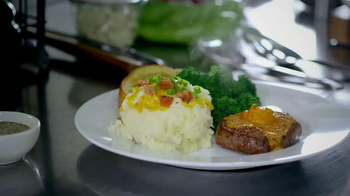 Chili's TV Spot, 'Test Kitchen' - Thumbnail 9