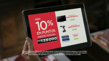 Sears TV Spot, 'Abuela Bot' [Spanish] - Thumbnail 10