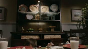 Sears TV Spot, 'Abuela Bot' [Spanish] - Thumbnail 7
