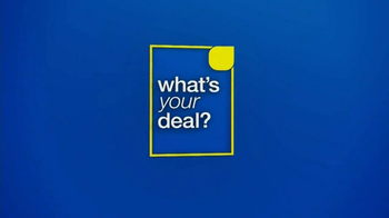 CVS Pharmacy TV Spot, 'What's Your Deal?' Feat. Nick Cannon, Joan Rivers - Thumbnail 10