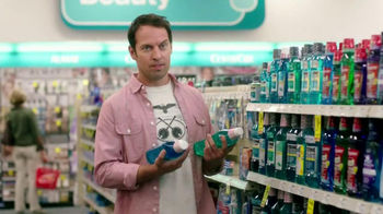 CVS Pharmacy TV Spot, 'What's Your Deal?' Feat. Nick Cannon, Joan Rivers - Thumbnail 2