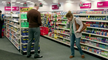 CVS Pharmacy TV Spot, 'What's Your Deal?' Feat. Nick Cannon, Joan Rivers - Thumbnail 3