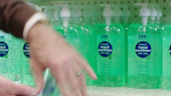 CVS Pharmacy TV Spot, 'What's Your Deal?' Feat. Nick Cannon, Joan Rivers - Thumbnail 4