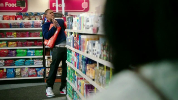 CVS Pharmacy TV Spot, 'What's Your Deal?' Feat. Nick Cannon, Joan Rivers - Thumbnail 5
