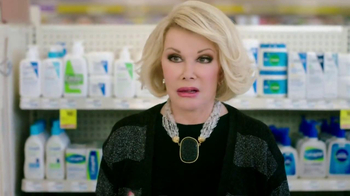 CVS Pharmacy TV Spot, 'What's Your Deal?' Feat. Nick Cannon, Joan Rivers - Thumbnail 7