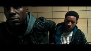 Black Nativity - Alternate Trailer 1