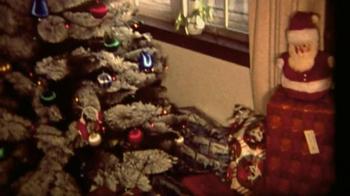 Bass Pro Shops TV Spot, 'Santa' - Thumbnail 1
