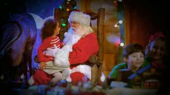 Bass Pro Shops TV Spot, 'Santa' - Thumbnail 10