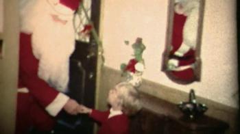 Bass Pro Shops TV Spot, 'Santa' - Thumbnail 2