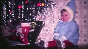 Bass Pro Shops TV Spot, 'Santa' - Thumbnail 3