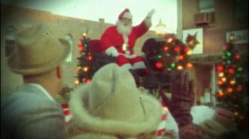 Bass Pro Shops TV Spot, 'Santa' - Thumbnail 4